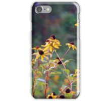 Smoky Mountains Scene-339055 iPhone Case/Skin