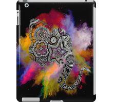 Dream Big Elle iPad Case/Skin