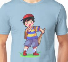 ✮FUZZY PICKLES!✮ Unisex T-Shirt