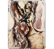 Desolation iPad Case/Skin