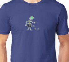 MakerBot Unisex T-Shirt