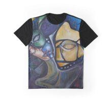 Good Omens  Graphic T-Shirt