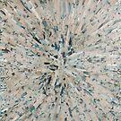 Chrysanthemum by Dan  McNay