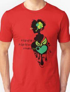 A Mother's Love Unisex T-Shirt