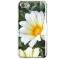 Don't Forget The Beauty iPhone Case/Skin