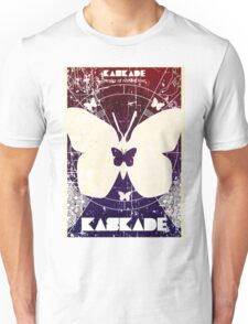 kaskade Unisex T-Shirt