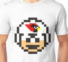ARIZONA CARDINALS Unisex T-Shirt