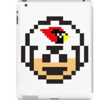 ARIZONA CARDINALS iPad Case/Skin