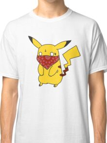 Gotta Trap 'Em All Classic T-Shirt