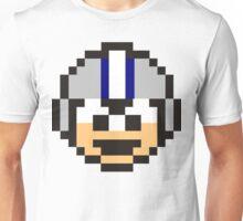 DETROIT LIONS Unisex T-Shirt