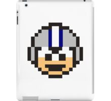 DETROIT LIONS iPad Case/Skin