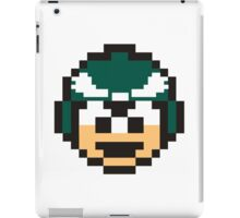 EAGLES iPad Case/Skin