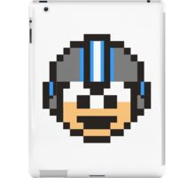 PANTHERS iPad Case/Skin