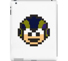 ST. LOUIS RAMS iPad Case/Skin