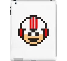 TAMPA BAY BUCCANEERS iPad Case/Skin