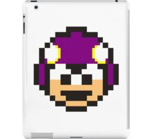 MINNESOTA VIKINGS iPad Case/Skin