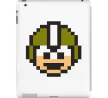 NEW ORLEANS SAINTS iPad Case/Skin