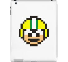 PACKERS iPad Case/Skin