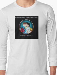 Fairy Tale 2 Long Sleeve T-Shirt