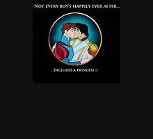 Fairy Tale 2 Unisex T-Shirt