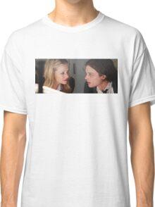 Reid and JJ Classic T-Shirt