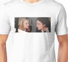 Reid and JJ Unisex T-Shirt