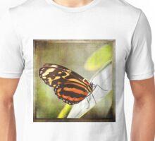 Monarch Beauty Unisex T-Shirt