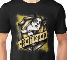 House of Hufflepup Unisex T-Shirt