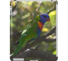 Australia iPad Case/Skin