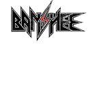 Banshee by konow