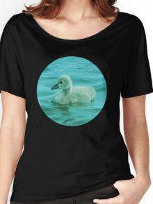 Signet Women's Relaxed Fit T-Shirt