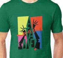 Atame Unisex T-Shirt
