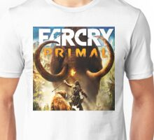 FARCRY GAME ALBUMS 2 Unisex T-Shirt