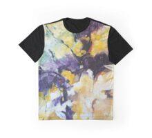 Nature 5140 Graphic T-Shirt