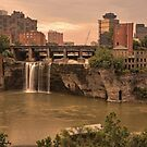 SOLD - Good Morning Rochester - THANK YOU by © Hany G. Jadaa © Prince John Photography