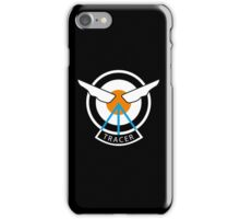 The Chivalry iPhone Case/Skin