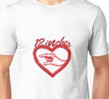 12 Inches Unisex T-Shirt