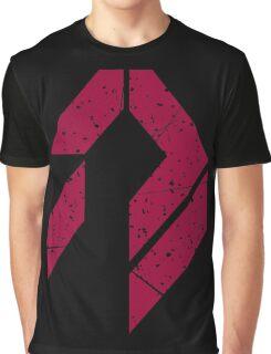 SIVA CRISIS Graphic T-Shirt