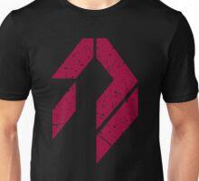 SIVA CRISIS Unisex T-Shirt
