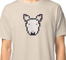 BitDogs - Bull Terrier Classic T-Shirt