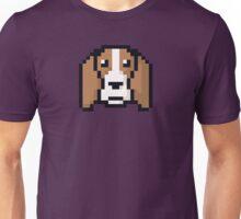 BitDogs - Beagle Unisex T-Shirt