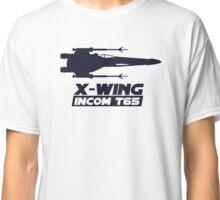 X-Wing Classic T-Shirt