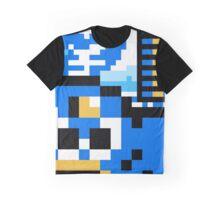 Air Master Graphic T-Shirt