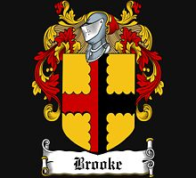Brooke  Unisex T-Shirt