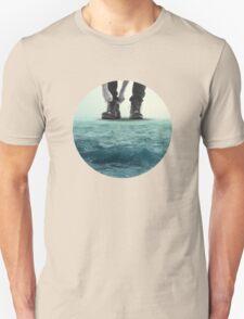 Get ready  Unisex T-Shirt