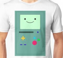 Beemo from Adventure Time Unisex T-Shirt