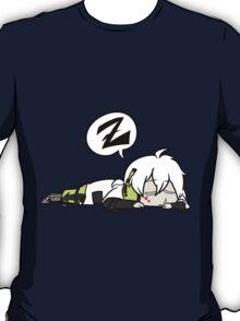 cute kokonose T-Shirt