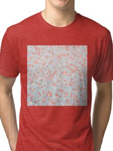 Scattered By The Wind Tri-blend T-Shirt