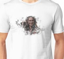 Rumplestilskin Unisex T-Shirt