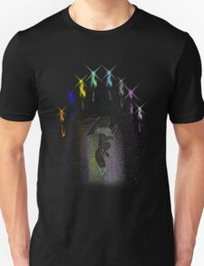 Eevee Lights T-Shirt